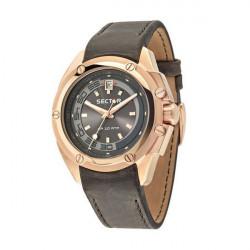 Men's Watch Sector R3251581002 (42 mm)