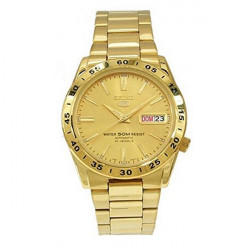 Men's Watch Seiko SNKE06K1 (37 mm)