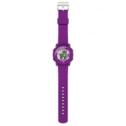 Sneakers Reloj Mujer YP11560A04