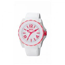 Watx & Colors Montre Unisexe RWA1830 (45 mm)