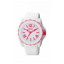 Unisex-Uhr Watx & Colors RWA1830 (45 mm)