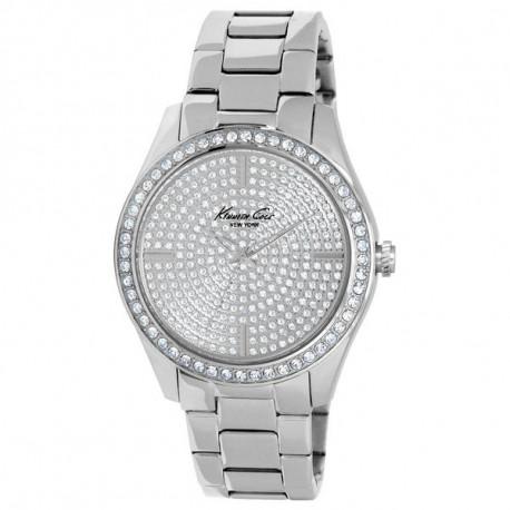 Reloj Mujer Kenneth Cole IKC4959 (38 mm)