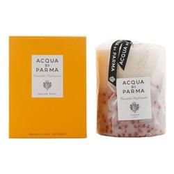 Scented Candle Red Berries Acqua Di Parma