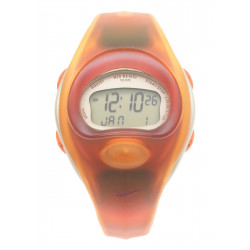 Nike Montre Unisexe WW007801 (35 mm)