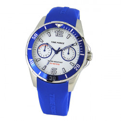 Montre Junior Time Force TF4110B13 (35 mm)