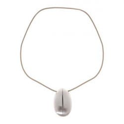 Unisex-Halsband Breil 60002845