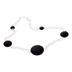 Ladies' Necklace Cristian Lay 42818500