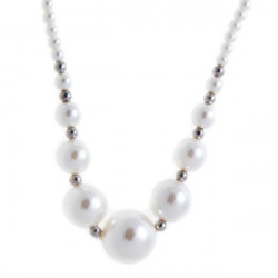 Ladies' Necklace Cristian Lay 43354113 (113 cm)