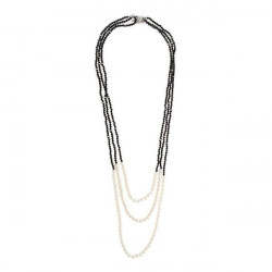 Ladies' Necklace Cristian Lay 43571780 (78 cm)