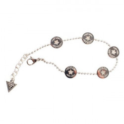 Guess Bracelete feminino USB81002 (25 cm)