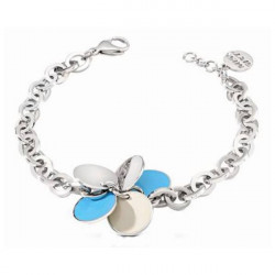 Miss Sixty Pulsera Mujer SMSC12 (22 cm) |
