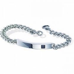 Bracelete masculino Sector SLI20 (21 cm)