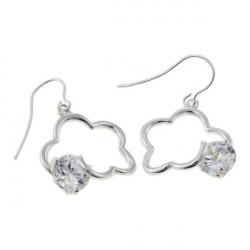 Ladies'Earrings Cristian Lay 546580