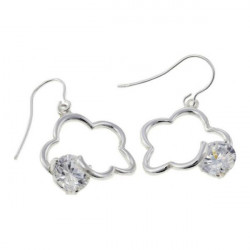 Pendientes Mujer Cristian Lay 546580