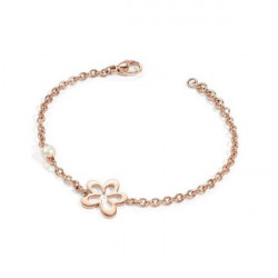 Morellato Bracelete feminino SYT02 (22 cm)