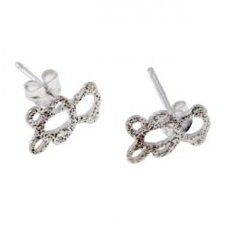Ladies'Earrings Cristian Lay 546970
