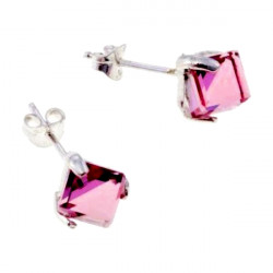 Pendientes Mujer Cristian Lay 547350