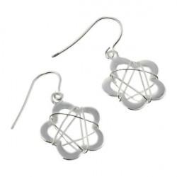 Ladies'Earrings Cristian Lay 547140
