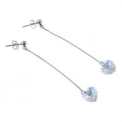 Ladies'Earrings Cristian Lay 539470
