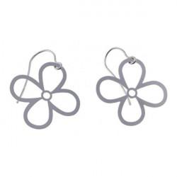 Ladies'Earrings Cristian Lay 547580