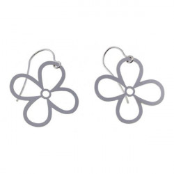 Pendientes Mujer Cristian Lay 547580