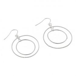 Ladies'Earrings Cristian Lay 546880