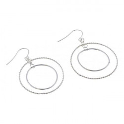 Pendientes Mujer Cristian Lay 546880