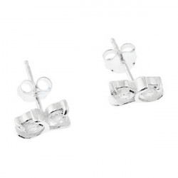 Ladies'Earrings Cristian Lay 542600