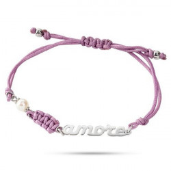 Morellato Bracelete feminino SYT15 (22 cm)