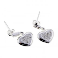 Pendientes Mujer Cristian Lay 545740