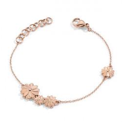 Morellato Bracelete feminino SABS04 (20 cm)