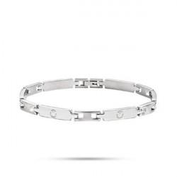 Sector Bracelete masculino SZS04 (23 cm)