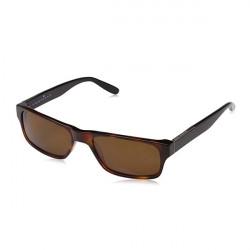 Óculos escuros femininos Adolfo Dominguez AD-14248-592