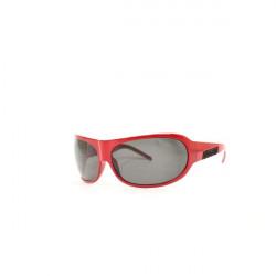 Herrensonnenbrille Bikkembergs BK-54003