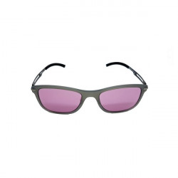 Óculos escuros masculinoas Bikkembergs BK-207S-08