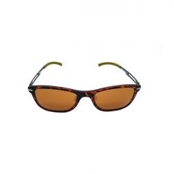 Óculos escuros masculinoas Bikkembergs BK-207S-07
