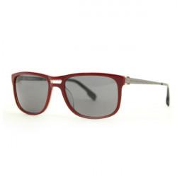 Damensonnenbrille Bikkembergs BK-676S-04