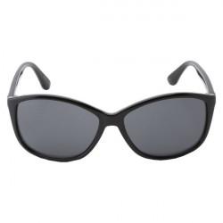 Óculos escuros femininos Converse CV PEDAL BLACK 60