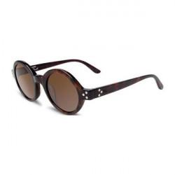 Óculos escuros femininos Converse CV Y004TOR46
