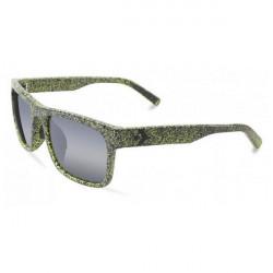 Óculos escuros masculinoas Converse CV R009YEL56