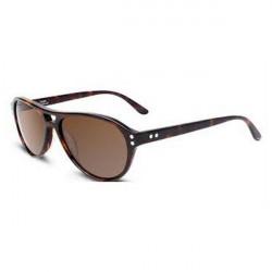 Óculos escuros masculinoas Converse CV Y006TOR56