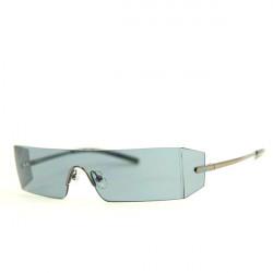 Óculos escuros femininos Adolfo Dominguez UA-15037-303