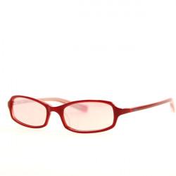 Óculos escuros femininos Adolfo Dominguez UA-15005-574