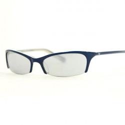 Damensonnenbrille Adolfo Dominguez UA-15006-545