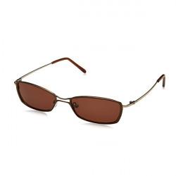 Óculos escuros femininos Adolfo Dominguez UA-15022-123