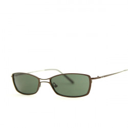 Óculos escuros femininos Adolfo Dominguez UA-15022-143