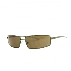 Damensonnenbrille Adolfo Dominguez UA-15069-332
