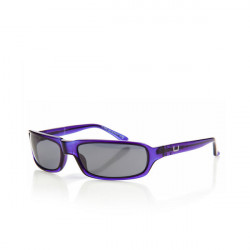 Damensonnenbrille Adolfo Dominguez UA-15072-545