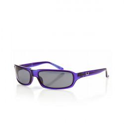 Adolfo Dominguez Ladies'Sunglasses UA-15072-545