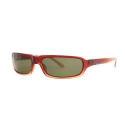 Adolfo Dominguez Ladies'Sunglasses UA-15072-574